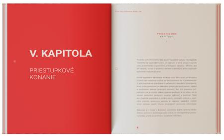 BookMockup-Homepage
